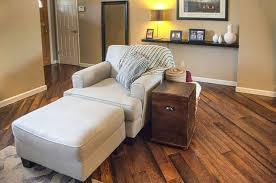 Wood Floor Ideas Photos 2018 Vinyl Flooring Trends 20 Hot Vinyl Flooring Ideas