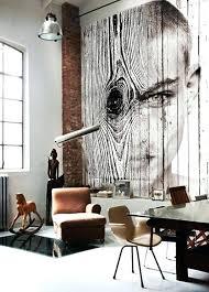 papier peint chambre ado deco papier peint deco papier peint chambre ado socproekt info