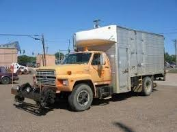 ford f700 truck ford f700 class 7 class 8 heavy duty for sale 43 listings page
