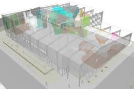 trimble site contractor extension design layout construct