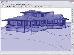 amazon com better homes and gardens home designer pro 8 0