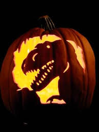 26 best jacob u0027s pumpkins images on pinterest dinosaurs pumpkin