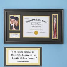 tassel frame best 25 graduation picture frames ideas on school