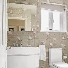 country french bathroom decor porcelain alcove bathtub