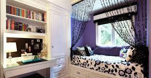 ideen für jugendzimmer wohndesign kleines wohndesign kinderzimmer gestalten ideen
