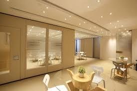 pccw hkt signature store central clifton leung design workshop