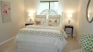 xaffordable livelovediy decorating bedrooms with secondhand finds the guest ideas for a bedroom 585x329 jpg pagespeed ic dxmxrq4t4n jpg