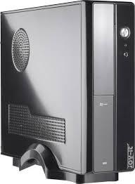 wohnzimmer pc gehã use pc gehäuse lc power 1400 schwarz