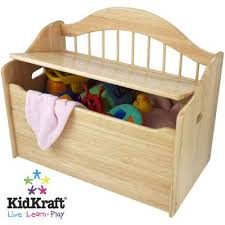 Homemade Wood Toy Chest by How To Make A Toy Baby Bottle Alltoys For