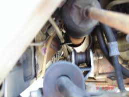 2004 pontiac grand prix rack and pinion problem 6 complaints