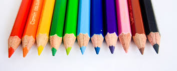 free images hand pencil creative green color paint