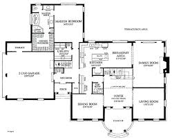 find my floor plan find house floor plans how to find original house plans luxury