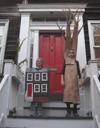 Hershey Halloween Costume Costumes Tad Hills