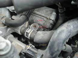 lexus es300 oil control valve 2006 rx330 ocv vvt solenoid and strainer preventive maintenance