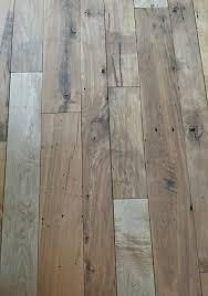 reclaimed hardwood flooring house on the hill wv grit