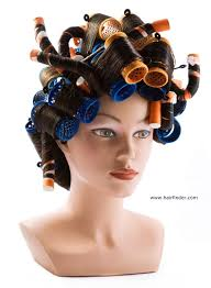 curly hair parlours dubai permanent curls its toll on your hair and things that may affect
