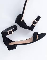 sandals u2013 2020ave