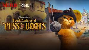 adventures puss boots wiki fandom powered wikia