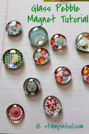 Christmas Craft Fair Ideas To Make - 25 unique magnets crafts ideas on pinterest diy jewelry glue