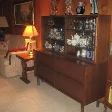best honderich dining room set for sale in burlington ontario for