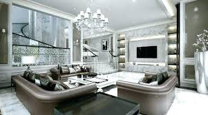 Stylish Living Room Chairs Living Room Furniture Modern Luxury Living Room Furniture