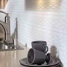 kitchen fasade backsplash kitchen backsplash tiles backsplashes fasade kitchen backsplash panels fasade backsplash adhesive backsplash