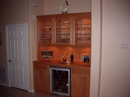 built in wine bar cabinets built in bar cabinets for home best home design ideas sondos me