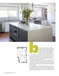 kitchen bath ideas 11 bathroom wall tile 1000 ideas about