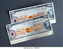 travellers cheques images Travellers cheques stock photos travellers cheques stock images jpg