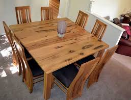 photo gallery of the 8 seat dining room table 8 seat dining room
