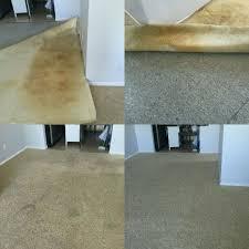 Empire Today Laminate Flooring New Laminate Flooring Collection Empire Today Titandish Decoration