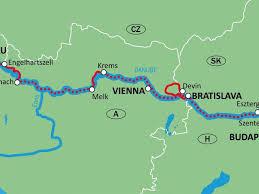 bartender resume template australia mapa slovenska republika rad danube waltz by bike boat passau budapest