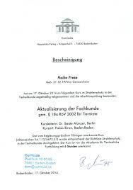 Schaper Baden Baden Tierarztpraxis Frese Ihre Kleintierarztpraxis In Speyer