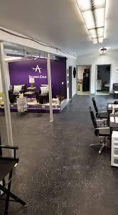 a razored edge barbershop u0026 salon mechanicsburg pennsylvania