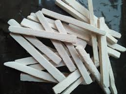 buy pencil where can i buy a slate pencil in bangalore quora