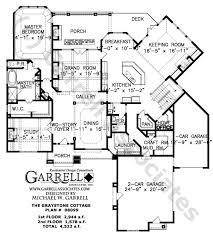 custom house plans luxury custom home plans chercherousse