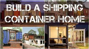 shipping container homes advantages amazingly gorgeous shipping