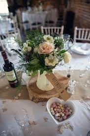best 25 hessian wedding ideas on pinterest rustic wedding