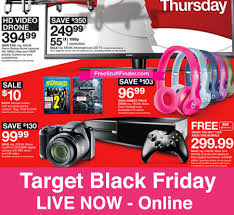 target com black friday deals target black friday deals online u2013 live now