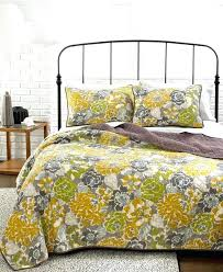 Colorful Coverlets Bed Quilts And Comforters U2013 Co Nnect Me