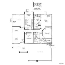 kensington square floor plan the windsor floor plan savannah san joaquin valley homes