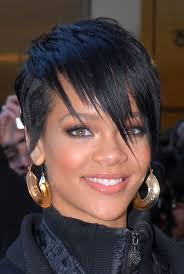 rihanna hoop earrings designer spotlight rihanna for gucci vintage oh so