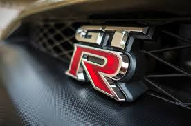 nissan canada logo 2016 nissan gt r reviews and rating motor trend canada