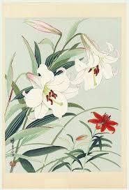 Japanese Flower Artwork - 203 best dekupaj 2 images on pinterest painting flowers and