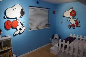 Snoopy Crib Bedding Vintage Snoopy Crib Bedding Set Home Inspirations Design