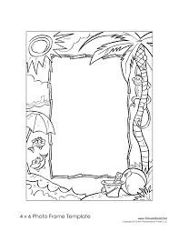 Halloween Acrostic Poem Template Tim Van De Vall Comics U0026 Printables For Kids