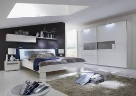 Schlafzimmer Como Erle Massiv Moderne Schlafzimmer Schränke übersicht Traum Schlafzimmer