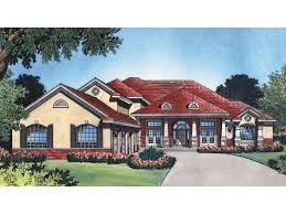 southwestern home plans shadowood southern home plan 047d 0173 house plans and more