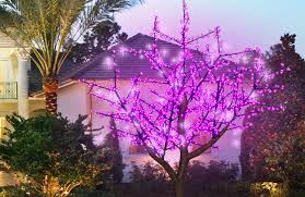 led tree led tree lights manufacturers suppliers exporters