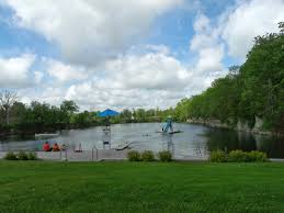 Mississippi wild swimming images The best swimming holes in ontario cottage life jpg